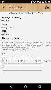 Guitar Songs Pro Apk 7.4.31 (Full Paid) 5