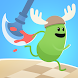 Dumb Ways to Dash! - Androidアプリ