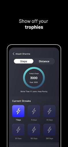 NoiseFit: Health & Fitness apktram screenshots 5