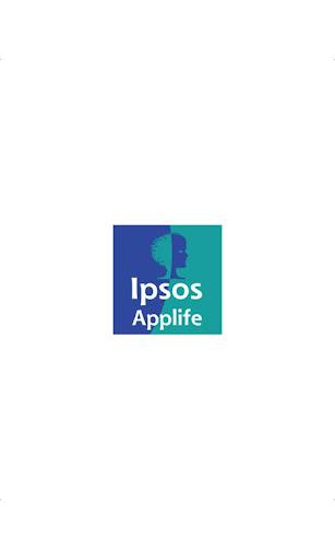 Ipsos AppLife ss1