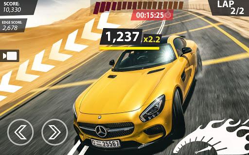 Car Racing Free Car Games - Top Car Racing Games modavailable screenshots 4