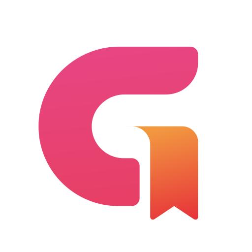 GoodNovel - WebNovel, Books, Web Fictions