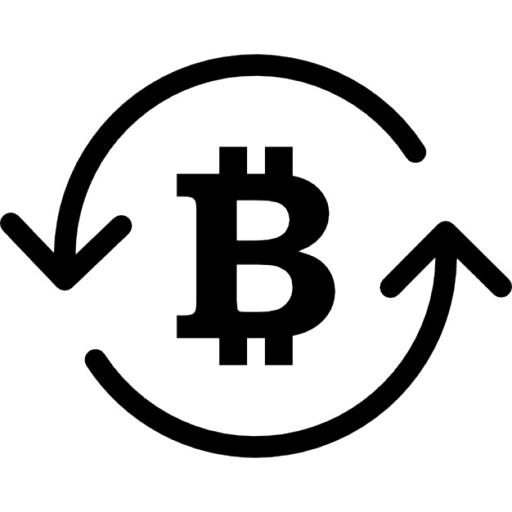 noi câștiguri bitcoin 2020 cum puteți câștiga bani prin livrare prin curier online