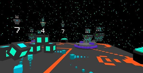 Pongzy VR 2