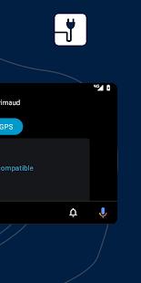 Chargemap - Charging stations 4.7.20 Screenshots 8