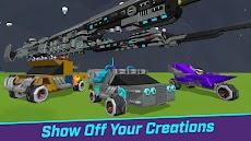 QUIRK - Craft, Build & Playのおすすめ画像4