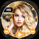 SĀX Video Player - HDR Video Player With Gallery