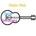 Rádio Web Terra Sertaneja
