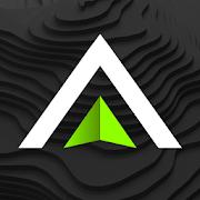 BaseMap: Hunting Maps, Offline Nav/GPS & Weather on PC (Windows & Mac)