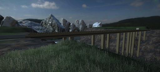 Building Destruction  screenshots 8