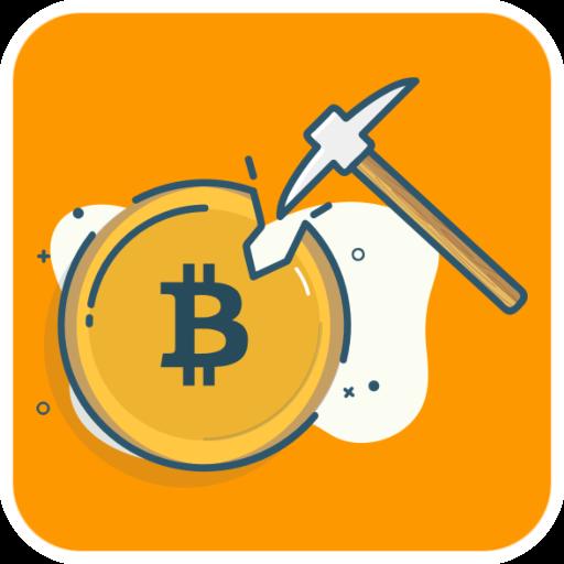 câștiguri pasive bitcoin)