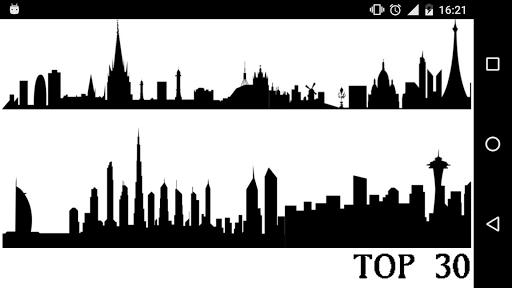 Cities skylines 4.2 Screenshots 1