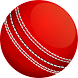 Cricket Live Score 2021 - Androidアプリ