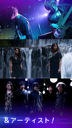 Tokyo Indie Music - ライブを体感するリズムゲームのおすすめ画像4