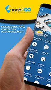 MobilGO 6.1.0