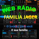 Web Rádio Família Jager