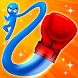 Rocket Punch! - Androidアプリ