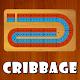 com.jdsoftwarellc.cribbage