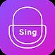 カラオケeverysing!- 録音/録画機能充実アプリ - Androidアプリ