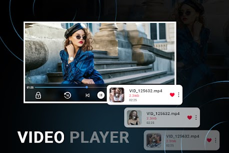 Sax Video Player Apk Free Download For Android , Sax Video Player Apk Download Free , New 2021 5