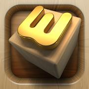 Block Puzzle Woody Cube 3D