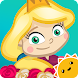 StoryToys Sleeping Beauty - Androidアプリ