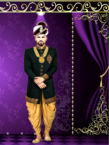 Indian Love Marriage Wedding with Indian Culture 1.3.3 screenshots 1
