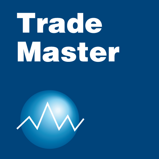 TradeMaster HD For PC Windows (7, 8, 10 and 10x) & Mac Computer