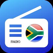 KFM 94.5 App Radio Free Online ZA