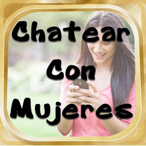 Mujeres solteras con chatear Pagina para