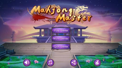 Mahjong  screenshots 17