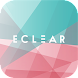 ECLEAR - 体重記録・体型管理・ダイエット - Androidアプリ