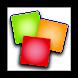 フリースナップデスク - メモおよび向こう - Androidアプリ