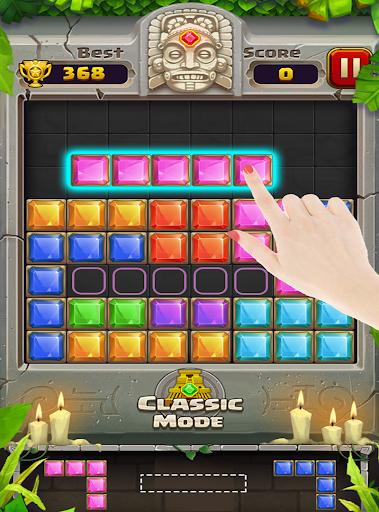 Block Puzzle Guardian - New Block Puzzle Game 2020  screenshots 7
