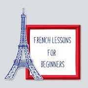 Learn French for Beginners - Free French Podcast