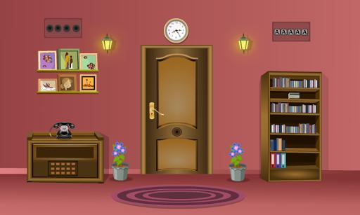 abide room escape screenshot 2