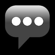 Learn Dari: Dari Basic Phrases - Works offline
