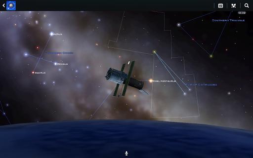 Star Chart  Screenshots 14