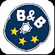 BAGEL & BAGELテイクアウト - Androidアプリ