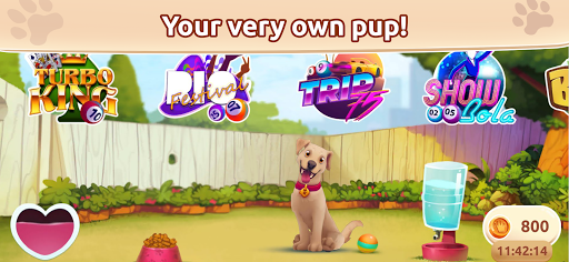 Bingo Rex - Your best friend - Free Bingo modavailable screenshots 1