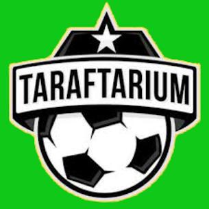 Taraftarium Apk 2021 1