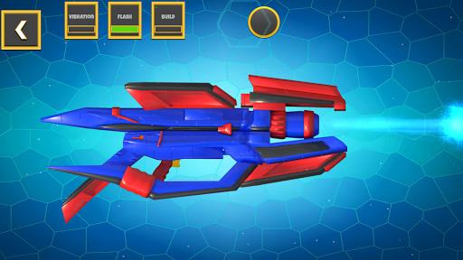 Toy Gun Blasters 2020 - Gun Simulator  screenshots 9