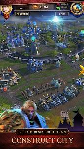 Alliance At War Ⅱ Apk Mod , Alliance At War Ii Apk Download 1