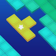 Block Puzzle Constellation; Mission