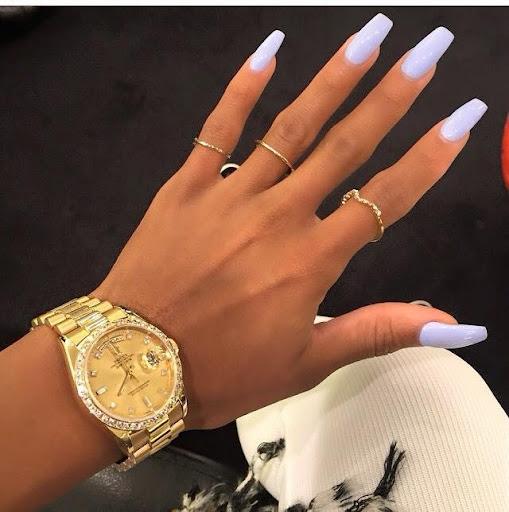 Long Nails  screenshots 3
