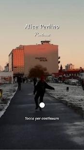Alice Perlino 2.15.366 screenshots 1