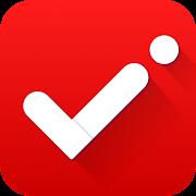 Habit Tracker App Free - Self help, Goal Tracker