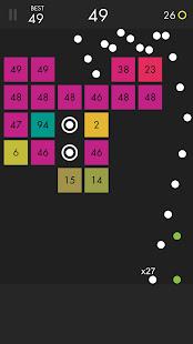 Ballz 1.6 screenshots 3