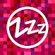 「眠れるクラシック」by meditone® バリウス・コンポーザーズ - Androidアプリ