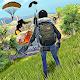Squad Survival Shooter: Battleground Survival Game para PC Windows